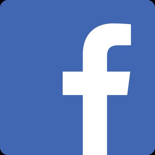 FB-grou